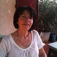 Colette Pascal