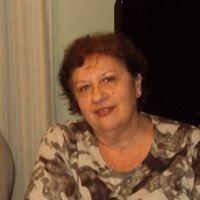 Diana Schiantarelli