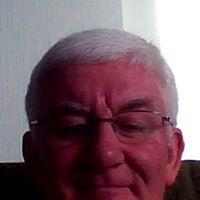 Hugh Mcmenemy