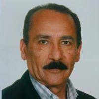 JC Rueda Garcia