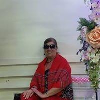 Marjorie Gonzalez Lopez