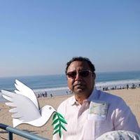 Amitava Sarkar