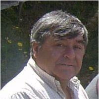 Jorge Cárdenas Bórquez