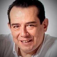 Alejandro Garza Ramos Martinez