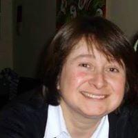Priscila Jarabran