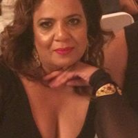 Sandra Harrylal