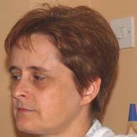 Julie Goldsmith