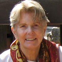 Julie de Wolff