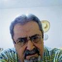 Toribio Gardeazabal