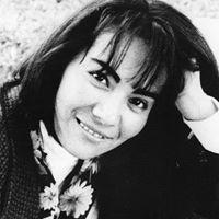 Blanca Graciela Mejia Iturbe