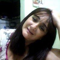 Marisa Viretto