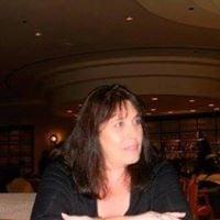 Silvia Sarthou