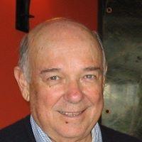 Eduardo Davila Treviño