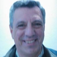 Esteban Marcos Escribano