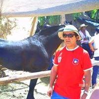 Jaime Gabriel Rivera Rivera
