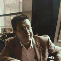 Humberto Puente Costilla