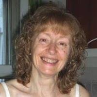 Mónica Elisabet Tello
