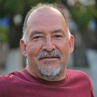 Eduardo Silva Peña