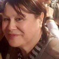 Lia Maiava