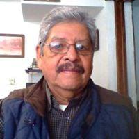 Victor Ortiz Franco