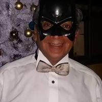 Jaime Andres Segovia Reyes