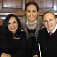 Sony Alvarez DelaCuadra