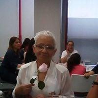 Jovita Garrido