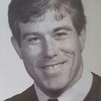 Joey Kilburn