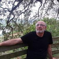 Italo Marcelo Galvez Barraza