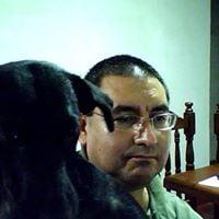 Oscar Aguirre