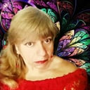 Carmen María G. Alvarado