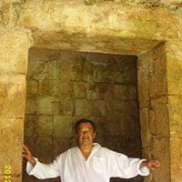 Gerardo Avila Melendez