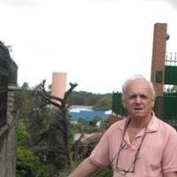Ruben Pozzi
