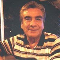 Bernardo Gonzalez
