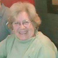 Mabel Rosa Pacin