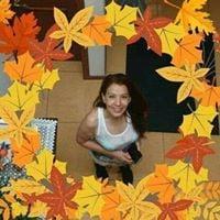 Raquel Rivera Arevalo