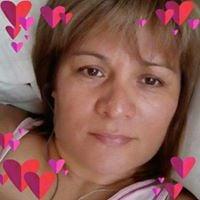 Maria Cristina Moreyra