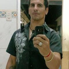 Douglas Avendaño Badilla