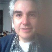 Hector Alberto Alvarez Colman