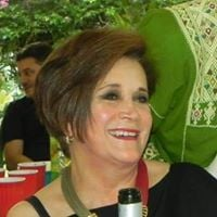 Martha Renteria