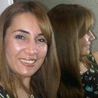 Markely Castillo Arias