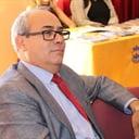 Renato Cavada