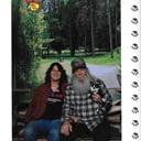 formystafs@aol.com Kathy