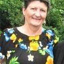 Rose Erofeev