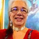 Donna Joy McLean Cleveland