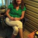 Dorothy Morales