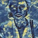 Celeste Stefaisk Nunes