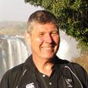 Ian Bratt