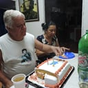 HUMBERTO RIVAS MORA