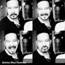 Quirino Silos Victorino